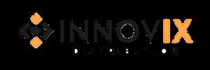 Innovix